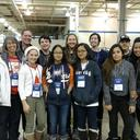 Catholic Charities Christmas Gift Distribution photo album thumbnail 3