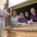 CHWC Ogdensburgh, NY 2015 photo album thumbnail 16